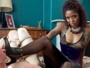 ebony-femdom-sex (3)
