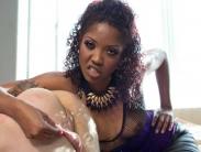 ebony-femdom-sex (6)