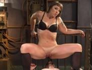 masculine-dominatrix (8)