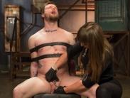 masculine-dominatrix (3)