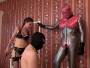 bisex-rubber-slave (5)