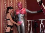 bisex-rubber-slave (7)
