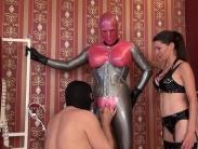 bisex-rubber-slave (12)