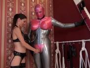 bisex-rubber-slave (8)