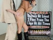 mistress-sex (12)
