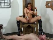 mistress-sex (2)