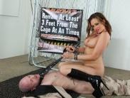 mistress-sex (4)