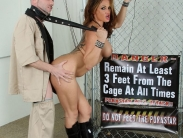 mistress-sex (11)