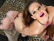 mistress-sex (3)