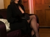 femdom-sex-in-stockings-01