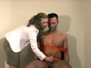 femdom-sex-02